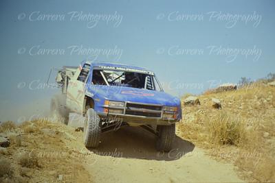 1998 FW250 - 40
