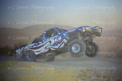 1998 FW250 - 32