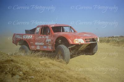 1998 FW250 - 24