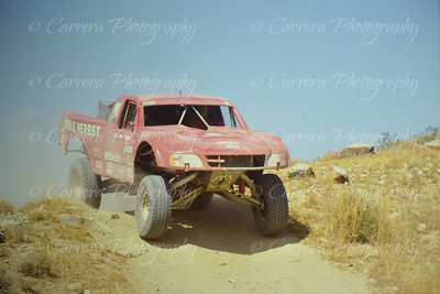 1998 FW250 - 21