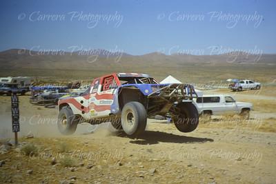 1998 FW250 - 5