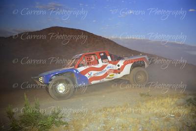 1998 FW250 - 2