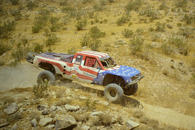 1998 FW250 - 4