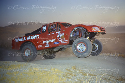 1998 FW250 - 23