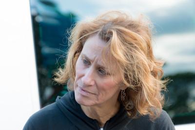 Sheila Davenport