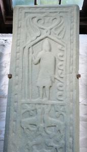 Kilmodan Grave Stone