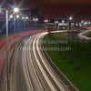 'Expressway'<br /> 28 January 2012<br /> Partick, Glasgow, Scotland