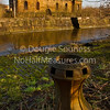 'Pumphouse'<br /> 07 January 2012<br /> - on site at the Clyde Graving Docks (built 1869 - 1894).<br /> Govan, Glasgow, Scotland