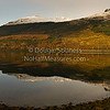 'Loch Long' - panorama<br /> 18 December 2011<br /> - featuring the 'Arrochar Alps'<br /> Arrochar, Argyll, Scotland