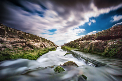 BENDRICKS RIVER_BARRY_LANDSCAPE_SCOTT WARNE_001102017