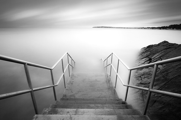 BARRY ISLAND_BLACK AND WHITE LANDSCAPE_SCOTT WARNE_001062017