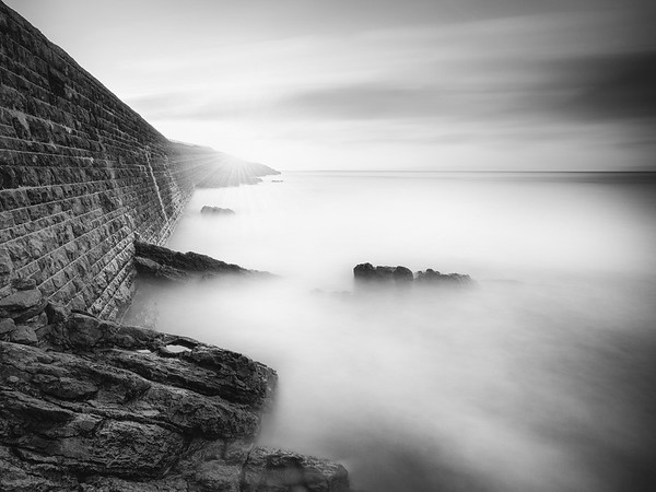 BARRY ISLAND_VALE OF GLAMORGAN_BLACK AND WHITE_LANDSCAPE_SCOTT WARNE_001062017