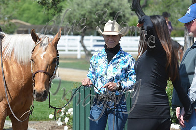 SCPHA Murrieta Horse Park, May 5 & 6, 2012