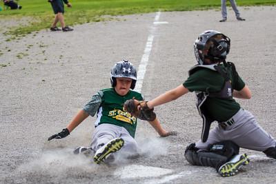 SMCC Baseball 2017