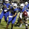10-27-17 High School Football Vintage Vs Wood
