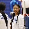 11-8-17 Solano Womens Volleyball Vs Contra Costa