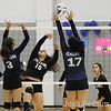 SCC vs Contra Costa 11-15-16_Game_103