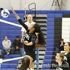 SCC vs Contra Costa 11-15-16_Game_131