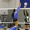 Solano Volleyball Vs Laney College_0095