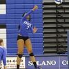 Solano Volleyball Vs Laney College_0047
