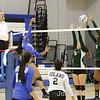 Solano Volleyball Vs Laney College_0122