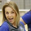 Solano Volleyball Vs Laney College_0169