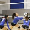 Solano Volleyball Vs Laney College_0154