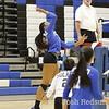 Solano Volleyball Vs Laney College_0104