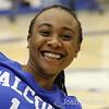 Solano Volleyball Vs Laney College_0166