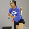 Solano Volleyball Vs Laney College_0089