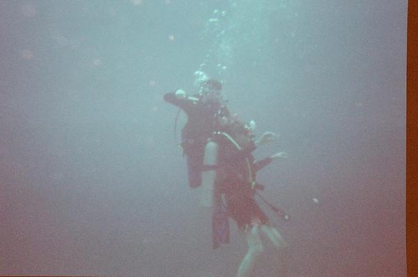 Bonaire2005