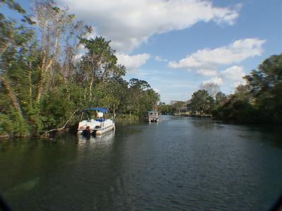 Florida November '04
