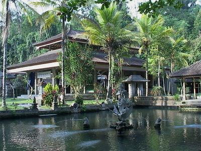 Indonesia Dive Trip '05