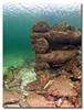Garret Bay Fish Crib