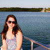 Florida Keys March 2014