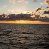 Florida Keys March 2014