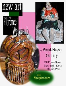Ward-Nasse notice