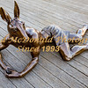 BRAD McDONALD SCULPTURE ON THE WHARF 201702230019