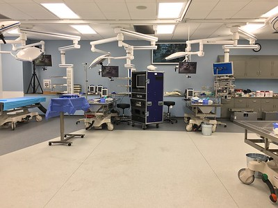 AHN Allegheny General Hospital