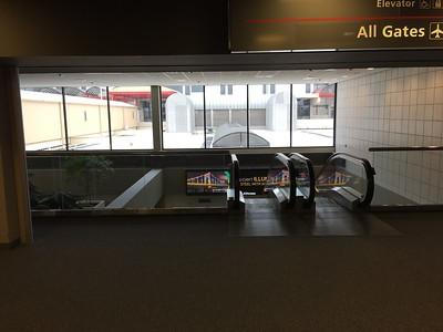 PIT escalator