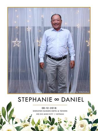 SD-Wedding-instant-print-photobooth-by-WefieBox-Photobooth-Vietnam-Chup-hinh-su-kien-Tiec-cuoi-004