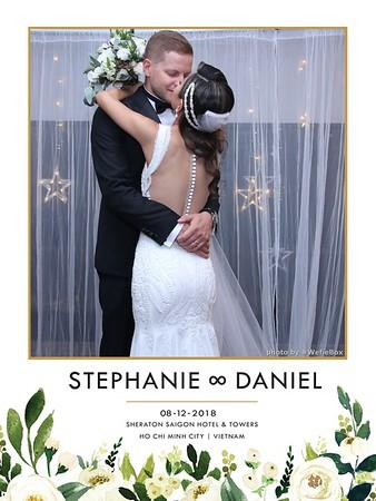 _SD-Wedding-instant-print-photobooth-by-WefieBox-Photobooth-Vietnam-Chup-hinh-su-kien-Tiec-cuoi-095