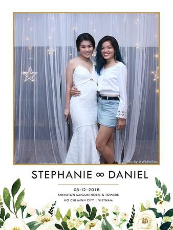 SD-Wedding-instant-print-photobooth-by-WefieBox-Photobooth-Vietnam-Chup-hinh-su-kien-Tiec-cuoi-007