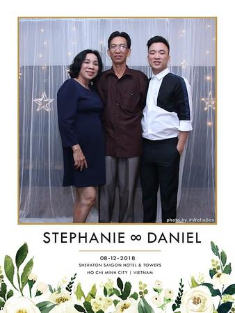 SD-Wedding-instant-print-photobooth-by-WefieBox-Photobooth-Vietnam-Chup-hinh-su-kien-Tiec-cuoi-012