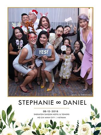 SD-Wedding-instant-print-photobooth-by-WefieBox-Photobooth-Vietnam-Chup-hinh-su-kien-Tiec-cuoi-029
