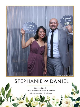 SD-Wedding-instant-print-photobooth-by-WefieBox-Photobooth-Vietnam-Chup-hinh-su-kien-Tiec-cuoi-019