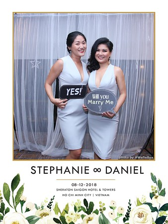 SD-Wedding-instant-print-photobooth-by-WefieBox-Photobooth-Vietnam-Chup-hinh-su-kien-Tiec-cuoi-030