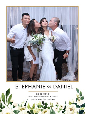 SD-Wedding-instant-print-photobooth-by-WefieBox-Photobooth-Vietnam-Chup-hinh-su-kien-Tiec-cuoi-038