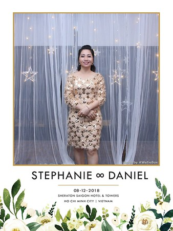 SD-Wedding-instant-print-photobooth-by-WefieBox-Photobooth-Vietnam-Chup-hinh-su-kien-Tiec-cuoi-001