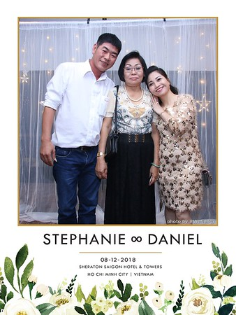SD-Wedding-instant-print-photobooth-by-WefieBox-Photobooth-Vietnam-Chup-hinh-su-kien-Tiec-cuoi-011